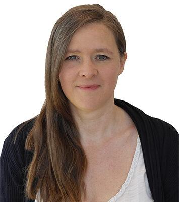 Kilenkrysset förvärvar fastighet i Strängnäs och tecknar hyresavtal med IDEMIA Sweden 3