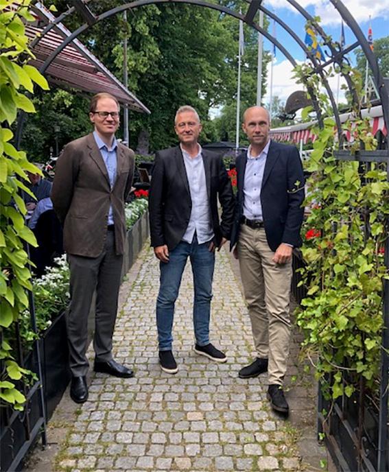 Kilenkrysset säljer 43.000 kvm mark i Kungsängen 2