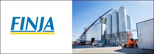 Kilenkrysset säljer 100 000 kvm mark till Finja i Strängnäs 2
