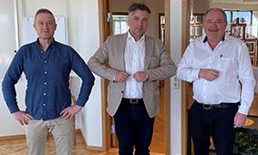 Kilenkrysset AB köper 100 000 kvm planlagd mark i Enköping 6